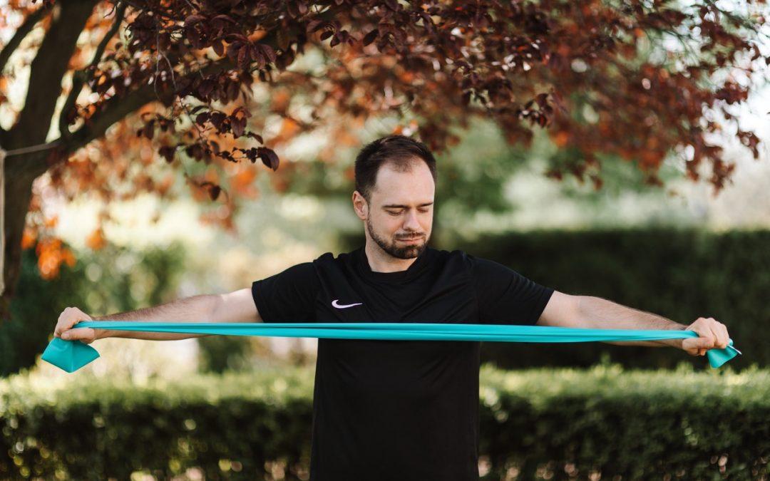 Flexibiliteit en mobiliteit